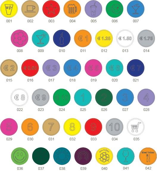 http://files.b-token.it/files/129/original/standaardontwerpen gegraveerd euro ECO.bmp?1423663414
