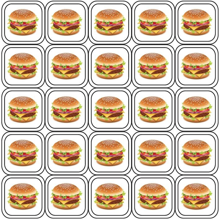 http://files.b-token.it/files/227/original/Standard design hamburger.JPG?1495007035